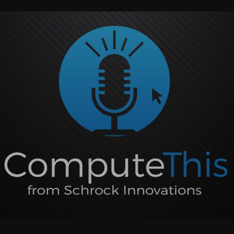 computthissquare2